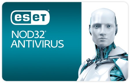 Eset NOD32 Antivirus 9 License Key 2017
