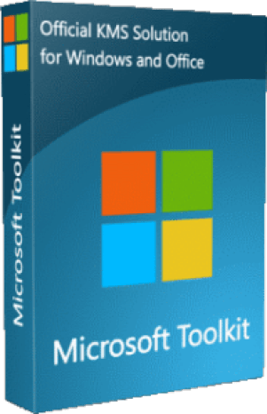 Microsoft Toolkit 2.6.6 Office Activator