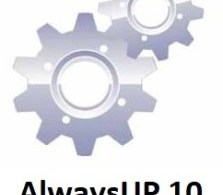 AlwaysUp-10.0-Crack-Patch-Keygen-Final-Download