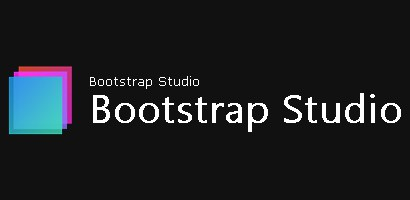 Bootstrap Studio 2.6 Cracked Patch Professional Download