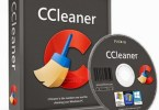 CCleaner Professional Plus Key Download