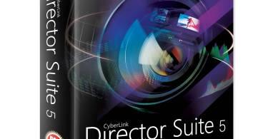 Cyberlink Director Suite 5 Keygen