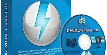 Daemon Tools Lite 10.5 Keygen