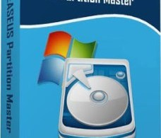 EaseUs Partition Master 12 Crack Full Version Download