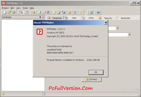 keygen maker software full version