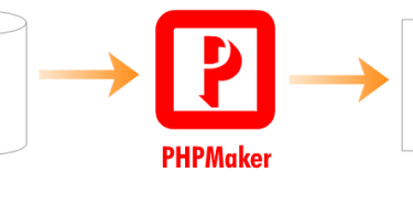 PHPMaker 2017 Crack Keygen Final Released Version