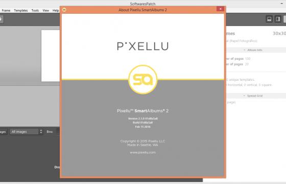 Pixellu-Smart-Albums-2-License-Crack-Keygen-Free-Download