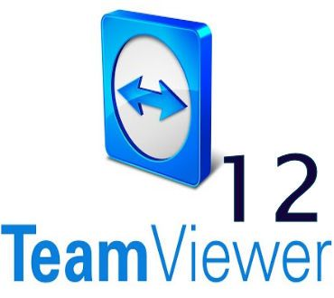 TeamViewer 12 Crack + License Key Full Version Free Download