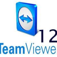 TeamViewer 12 Crack + License Key Full Version Free Download