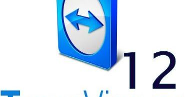 TeamViewer 12 Crack + License Code