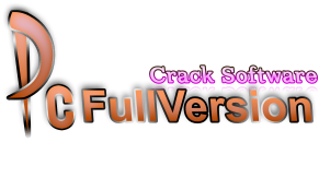 crack patch keygen latest pc software download