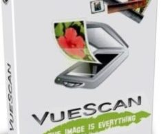 VueScan Pro Crack Full Free Download