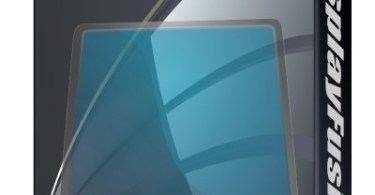 DisplayFusion Pro Crack