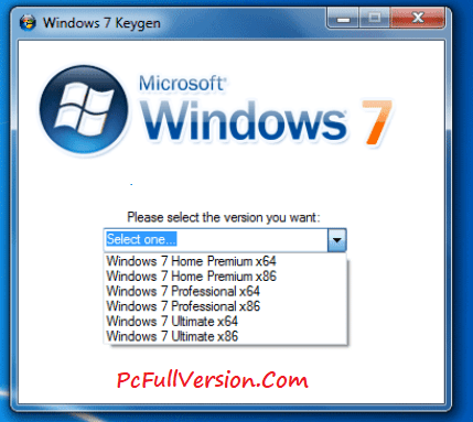 Windows 7 Ultimate 64 Bit Product Key - Midland Park Gospel Hall Recordings  : powered by Doodlekit
