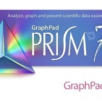 GraphPad Prism 7 Crack with Serial Keygen For (Mac + Windows)