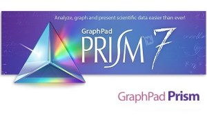 GraphPad Prism 7 Crack Free Download