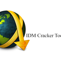 IDM Cracker Tool 2.0 Lifetime Crack Windows Full Download