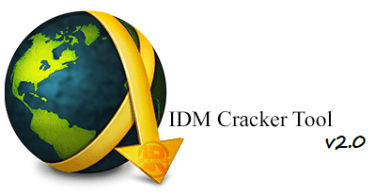 IDM Cracker Tool 2.0 Lifetime Crack Full Version Download
