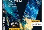 Magix Movie Edit Pro 2017 Premium Crack Full Free Download