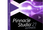 Pinnacle Studio 21 Ultimate Crack & Keygen Full Download
