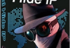 Real Hide IP Crack Patch Free Download