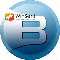 WinSent Messenger Crack Full Version Download