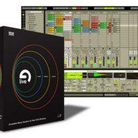 Ableton Live 9 Suite Crack Keygen Serial Key Download