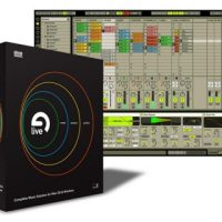 Ableton Live 9 Suite Crack Keygen Serial Key Download