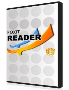 Foxit Reader Crack Keygen