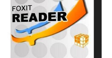 Foxit Reader Crack Keygen