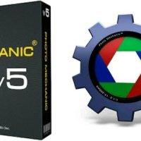 Photo Mechanic 5 Crack + License Key Full Free Download