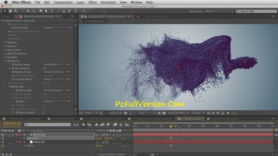 Red Giant Trapcode Suite 14 Serial Number Crack Download