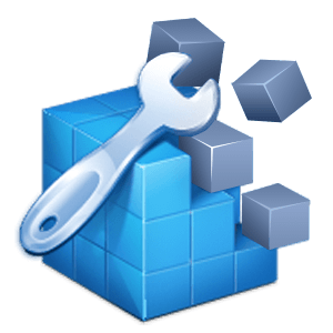 Wise Registry Cleaner Pro 9.51 Crack & Serial Key Download
