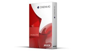 Cinema 4D R19 Crack + Keygen Full Free Download