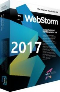 JetBrains Webstorm Activation Code & Crack Download