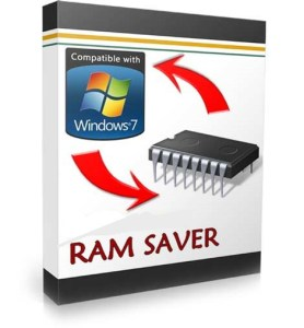 RAM Saver PRO 17.9 Crack + Registration Key 2017 [LATEST]
