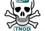 TNOD User & Password Finder 1.6.4 Final Free Download