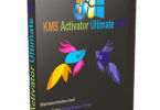Windows KMS Activator Ultimate 2018 Full Free Download