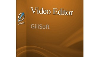 Gilisoft Video Editor Crack Full Version Free Download