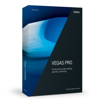 Sony Vegas PRO 14 Crack + Keygen Full Free Download