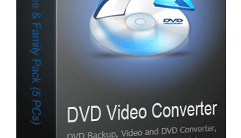 WonderFox DVD Video Converter Crack + License Key Download