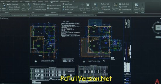 Autodesk Autocad 2018 Serial Number Full Keygen Download