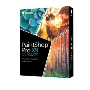 paintshop pro x9 crack