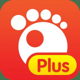 GOM Player Plus Crack + Serial Key Full Version Download