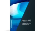 Sony Vegas PRO 15 Crack Patch With Serial Number Download