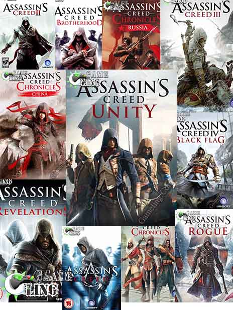 Pc Games Free Download