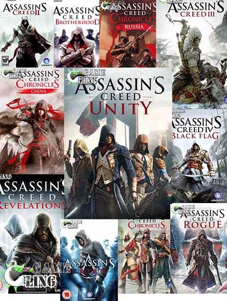 Pc Games Free Download