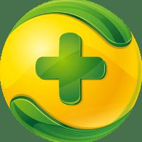 360 Total Security 10.2.0.1068 Premium Crack & License Key 2018