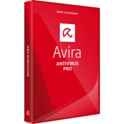 AVG Antivirus V20.6 Crack Incl Activation Key 2020 | ShehrozPC