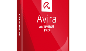 Avira Antivirus Pro 2018 License File